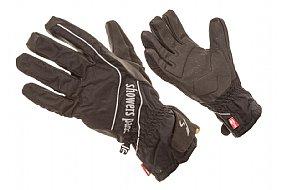 Showers Pass Mens Crosspoint Hardshell Waterproof Glove
