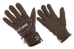 Showers Pass Mens Crosspoint Softshell Waterproof Glove