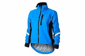 Showers Pass Womens Elite 2.1 Jacket