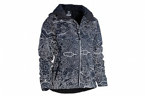 Showers Pass Womens Odyssey Jacket