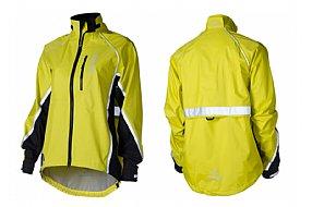 Showers Pass Womens Transit Jacket