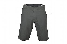 Showers Pass Mens Cross Country Shorts