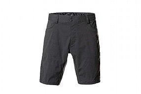 Showers Pass Mens Gravel 10 Shorts