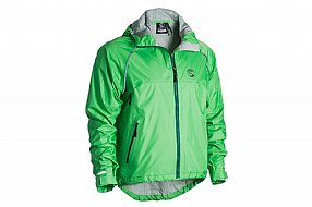 Showers Pass Mens Syncline Jacket