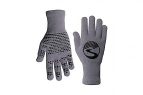 Showers Pass Crosspoint Waterproof Knit Wool Glove