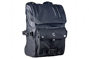 Showers Pass Transit Backpack