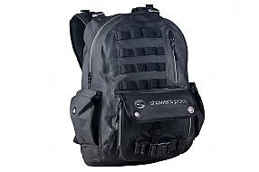 Showers Pass Utility Backpack