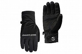Showers Pass Womens Crosspoint Wind TS Glove