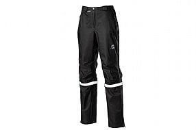 Showers Pass Womens Club Convertible 2 Pant