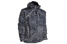 Showers Pass Mens Atlas Jacket