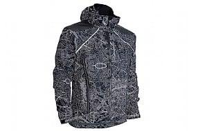 Showers Pass Mens Atlas Jacket