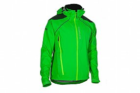Showers Pass Mens IMBA Jacket