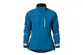 Showers Pass Womens Transit Jacket CC