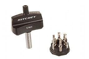 Ritchey 6 Bit Torque Key