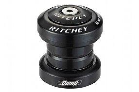 Ritchey Comp Logic Threadless Headset