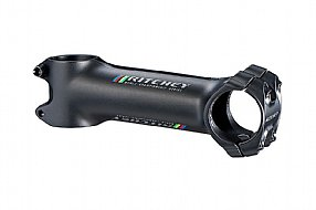 Ritchey WCS C220 Road Stem