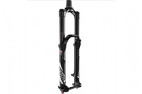 RockShox 2018 Yari RC Boost 27.5 160mm Fork