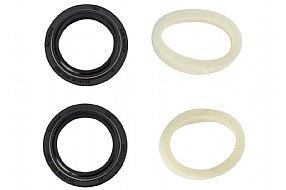 RockShox Revelation A3 Dust Seal / Foam Ring Black 32mm Sea