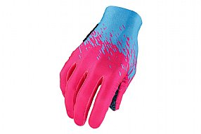 Supacaz SupaG Long Finger Glove