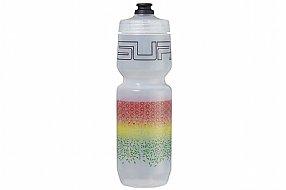 Supacaz Starfade Water Bottles