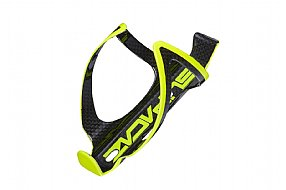 Supacaz Carbon Fly Cage