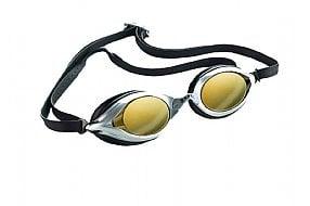 Sable RS 101 Goggle