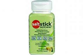 Salt Stick Fastchews Chewable Electrolyte Tablets (60 Tabs.)