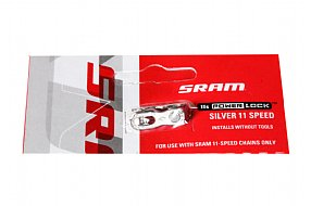 SRAM 11-Speed Powerlock Link