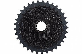 SRAM Force XG-1270 D1 12-Speed Cassette