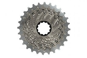 SRAM XG-1290 D1 12 Speed Cassette