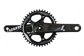 SRAM Force 1 Carbon BB30 42T Crankset
