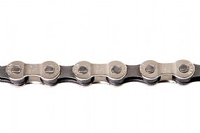 SRAM PC-971 9-speed Chain