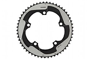 SRAM Red 22 110mm Chainring