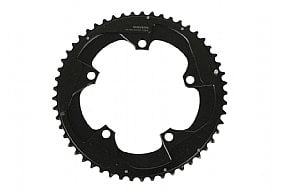 SRAM Red 22 130mm Chainring