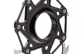 SRAM Centerline 2-Piece Centerlock Rotor