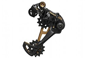 SRAM Eagle XX1 Rear Derailleur 12spd