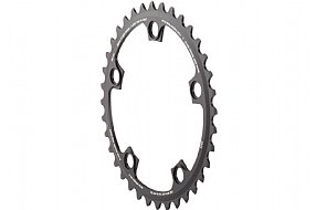 SRAM Road 22 Inner Chainrings