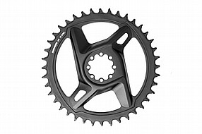 SRAM Rival X-SYNC Direct Mount Chainring