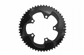 SRAM X-Glide Road 110mm Chainring