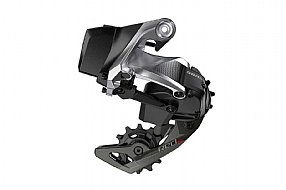 SRAM Red ETAP Rear Derailleur Speed 11