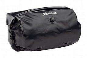 Salsa EXP Series Top-Load Handlebar Dry Bag