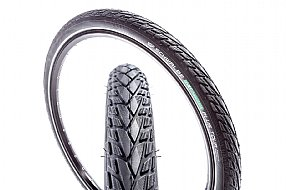Schwalbe Energizer Plus Tour 26 E-Bike Tire (HS 441)