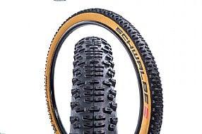 Schwalbe Racing Ralph ADDIX 29 MTB Tire (Tan Wall)