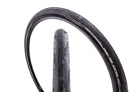 Schwalbe ONE Tubeless Road Tire (HS462A)