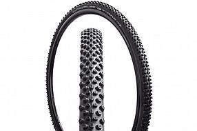 Schwalbe X-ONE Bite 700c Cyclocross Tire