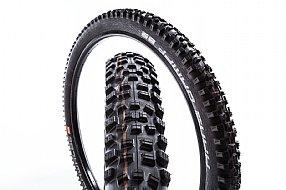 Schwalbe Hans Dampf 29 ADDIX MTB Tire (HS491)