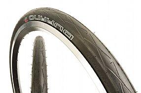 Schwalbe Durano 20 406 Road Tire