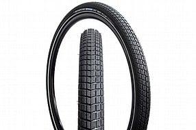 Schwalbe Big Ben Plus 24 Tire (HS 439)