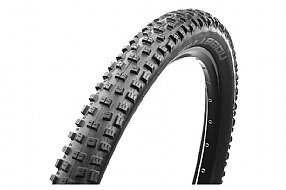 Schwalbe Nobby Nic 29 Inch MTB Wire Bead Tire (HS 463)