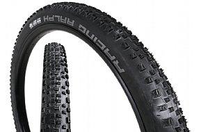 Schwalbe Racing Ralph Evolution 29 Inch MTB Tire